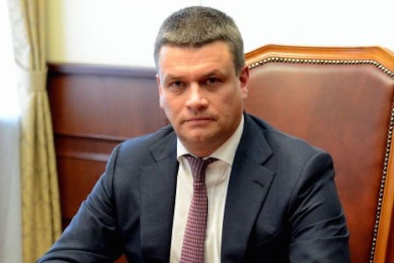 Леонид Петухов