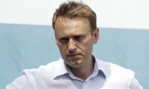 В ожидании Навального: ОМОН приехал, а Внуково хайпует