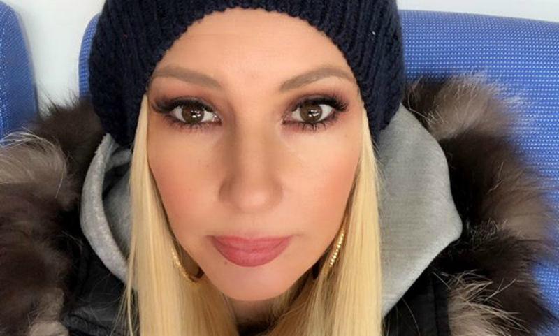 «Немного обидно»: доверчивая Лера Кудрявцева стала жертвой аферистов