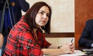 Оскорбившая тулунцев чиновница обвинила в травле, обиделась и ушла