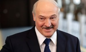 «Лоханулись!»: политолог Сергей Станкевич о провалившейся «спецоперации» белорусских властей