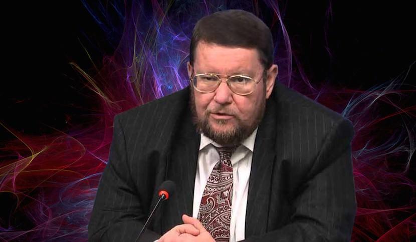 """""""Ракеты падают, а список Forbes растёт"""": Сатановский задает неудобный вопрос"""