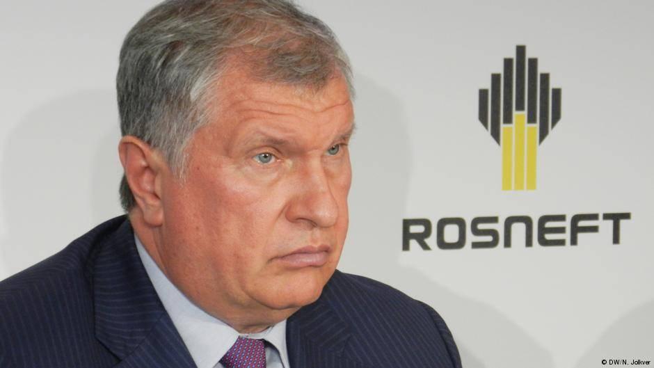Денег хватит на 6 лет: стало известно, сколько Россия потеряет из-за низких цен на нефть