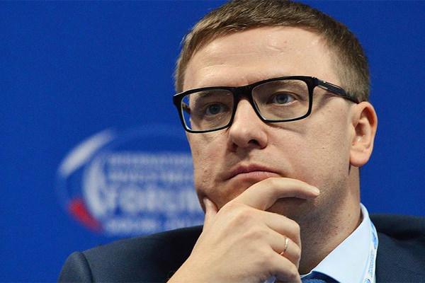 Челябинский губернатор испортил отпуск мэру и другим подчиненным