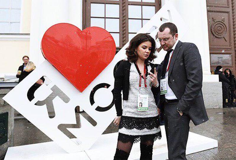 Бюджетные деньги на культуру Москвы увидели на частных банковских счетах