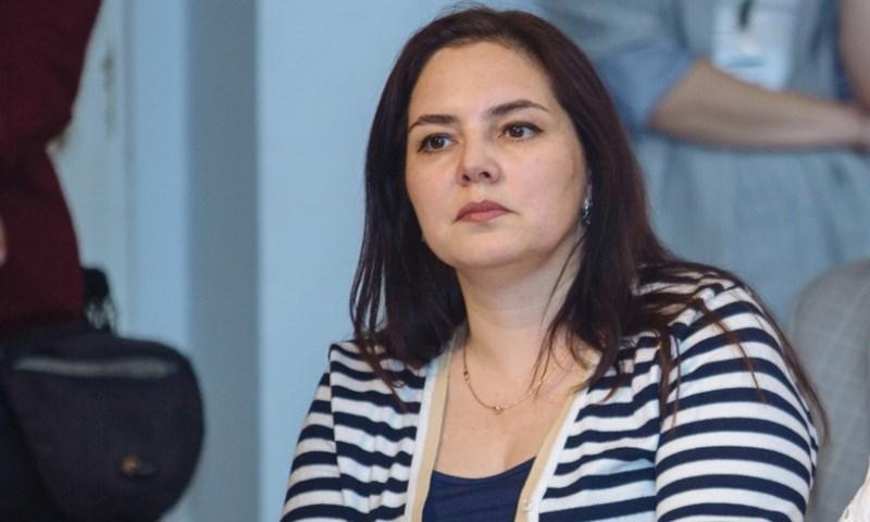 Путин высказался обоскорбившей пострадавших отпаводка чиновнице