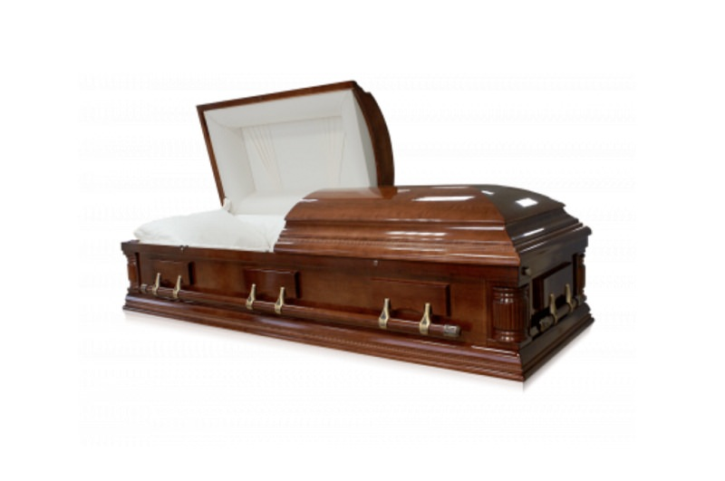 Лучшие современные стандарты похоронных услуг