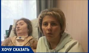 Подмосковный чиновник сбил девочку на шоссе. Родители год добиваются правосудия
