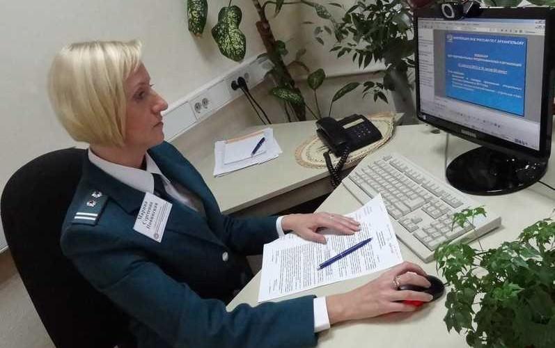Налоговики объявили охоту на зарубежные счета россиян