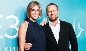 Кирилл Плетнев впервые прокомментировал роман бывшей жены с Максимом Виторганом