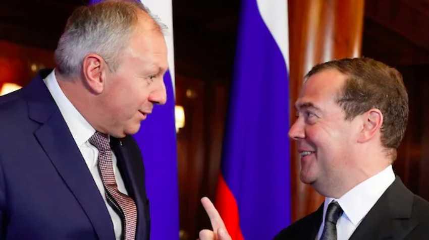 Дружба налогов: Россия и Белоруссия интегрируются