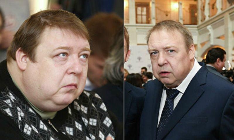 Кожа обвисла: как похудел на 100 кг и что теперь будет делать Александр Семчев