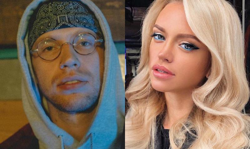 От футболиста - к стоматологу: экс-супруга Кержакова стала участницей шоу «Холостяк»