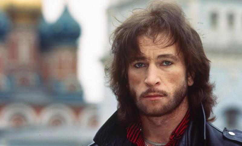 Календарь: 6 октября – День загадочного убийства Игоря Талькова