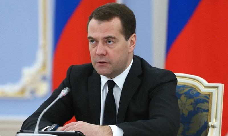 Россиян избавят от межбанковского роуминга