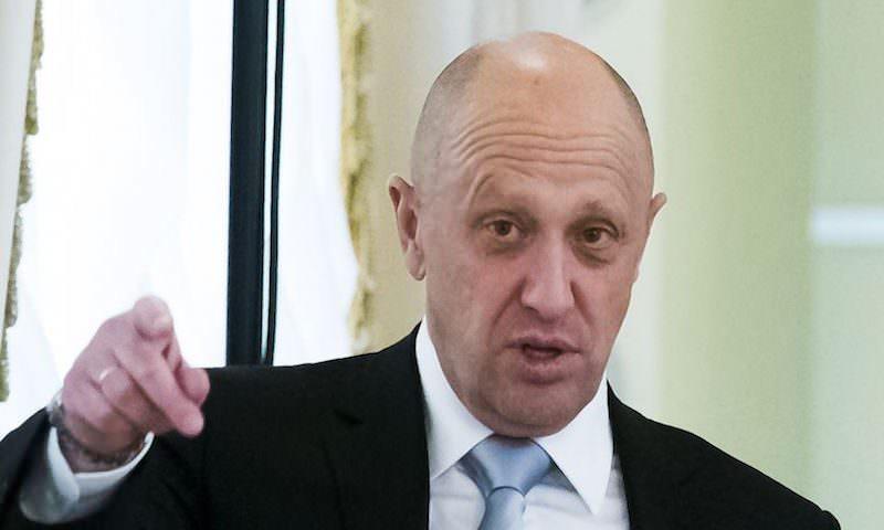 Уволенный за критику британских властей сотрудник BBC мог работать на Пригожина
