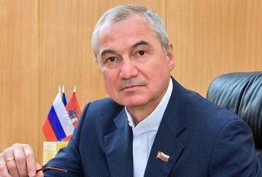 Глава московского района ополчился на людей, не проголосовавших за провластного кандидата - Блокнот Россия