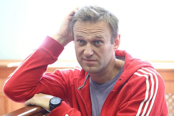 Губернатор Камчатки предложил Навальному возглавить «отдаленное село»