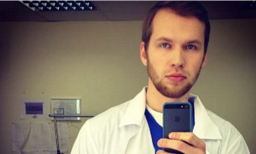 Новым героем шоу «Холостяка» станет известный стоматолог