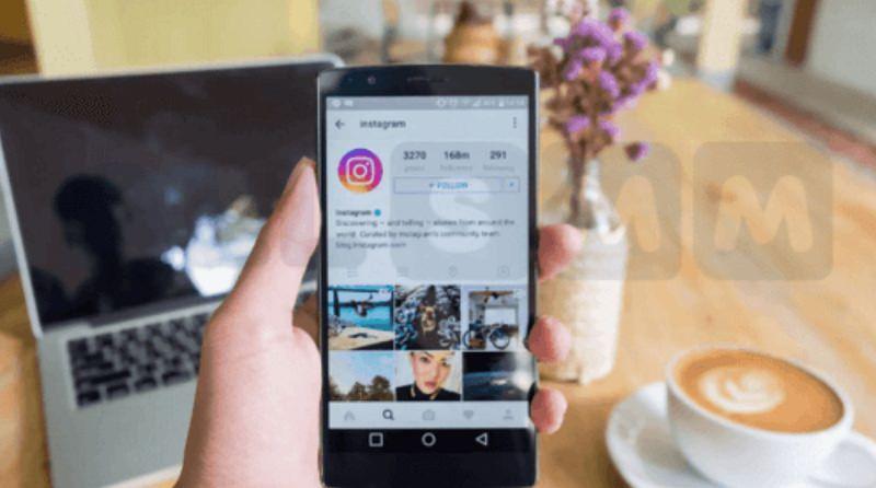 Как раскрутить аккаунт в Инстаграм?