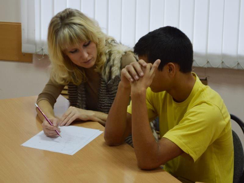 В Госдуме предложили проверять всех школьников на склонность к наркозависимости