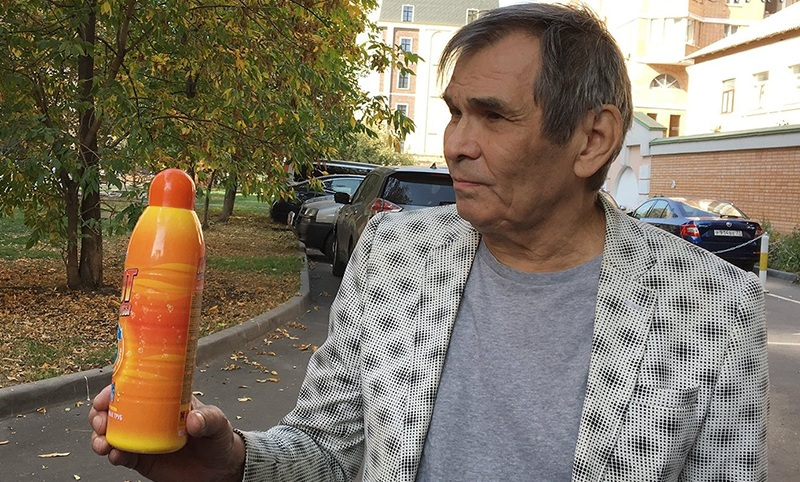 На Урале ребенок из семьи антипрививочников впал в кому из-за столбняка