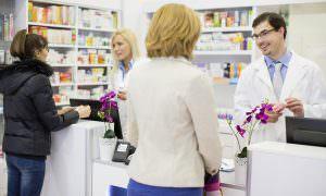 В России увеличились продажи антидепрессантов и успокоительных