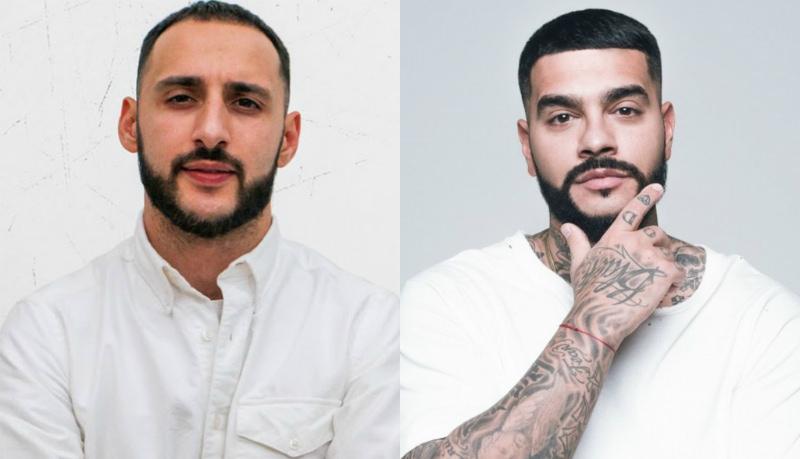 Суд отклонил иск рэпера L-One к Тимати и лейблу Black Star