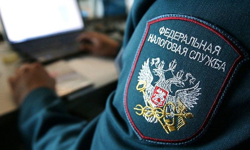 У российских властей не получилось не повысить налоги
