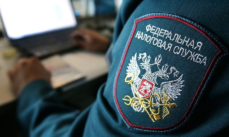 Самозанятые заплатили государству миллиард - Блокнот Россия