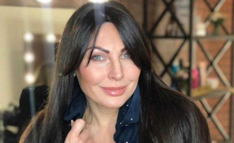 Наталья Бочкарева ответила на обвинения в пиаре на скандале с наркотиками