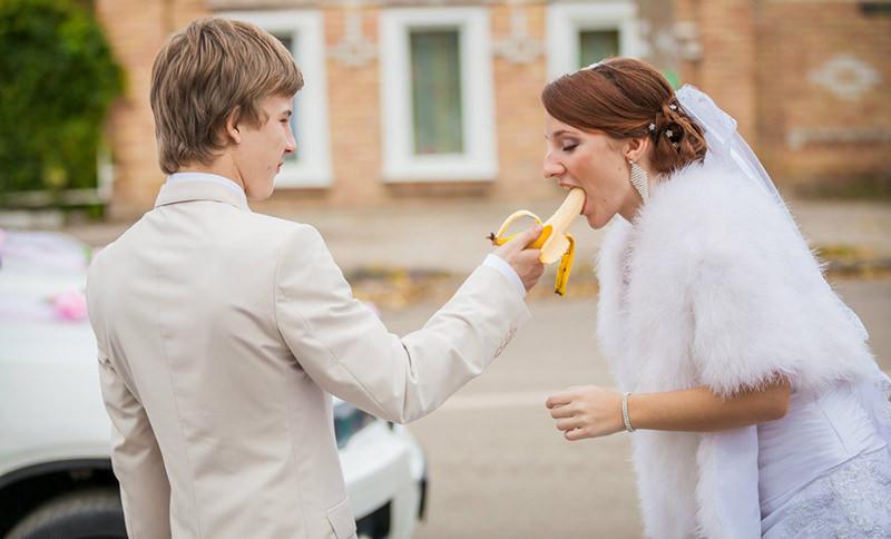 Минздрав: у россиянок до брака в среднем бывает 1-2 партнера