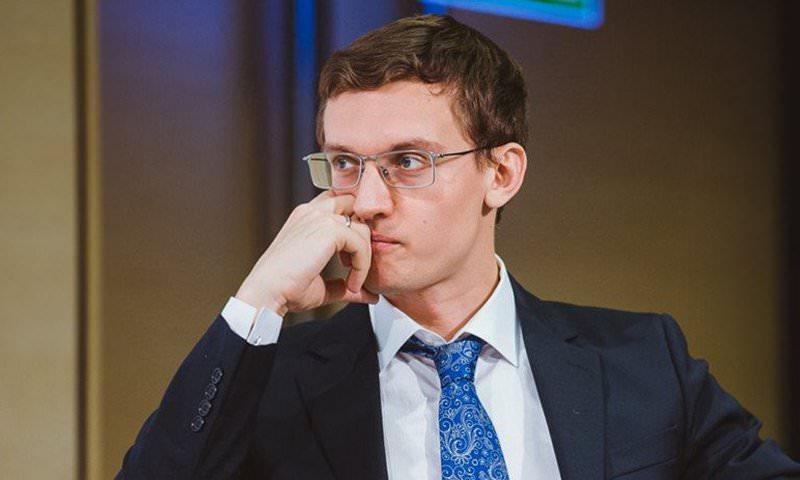 В России предложили бесплатно раздавать лекарства по рецепта