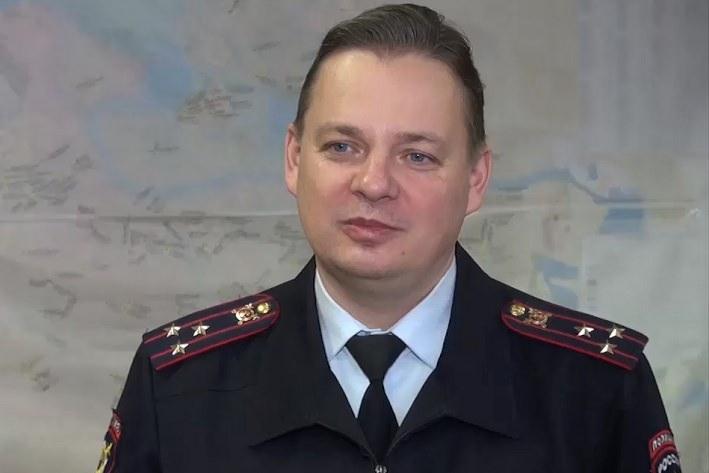Собирал с подчиненных деньги на подарки: на полковника тюменской полиции завели уголовное дело