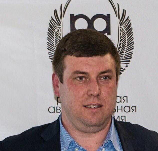 Члена совета при воронежском губернаторе уличили в нелегальных гонках