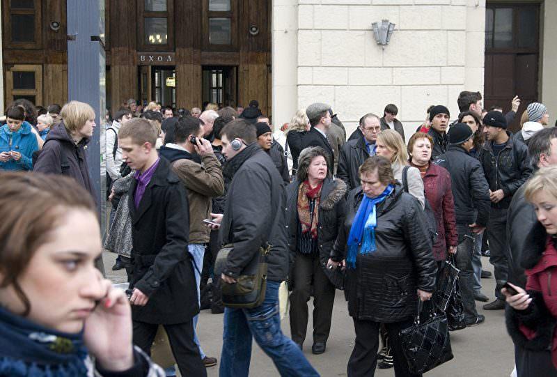 От Минздрава потребовали запретить черный цвет в одежде россиян