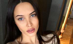 Анастасия Решетова призналась, что рожала сына отТимати втечение 18 часов
