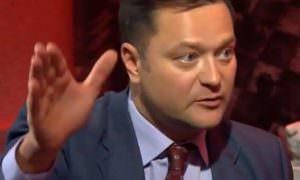 Почему смерть Никиты Исаева заставит иначе взглянуть на российскую политику