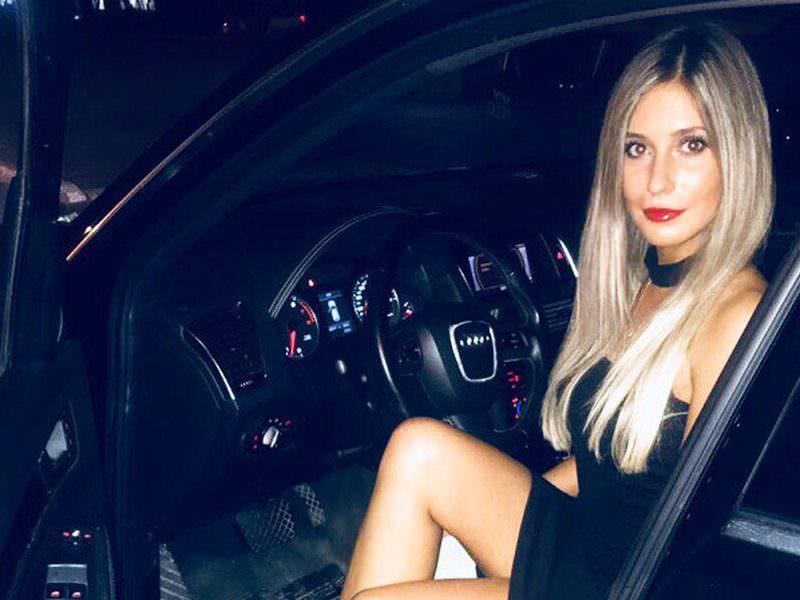 Уральский миллиардер погасил долги зверски убитой Ксении Каторгиной
