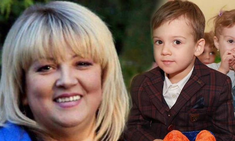 Депутата «Единой России уличили в содействии в похищении ребёнка