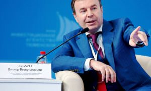 Депутат Госдумы «попался» на бизнес-классе