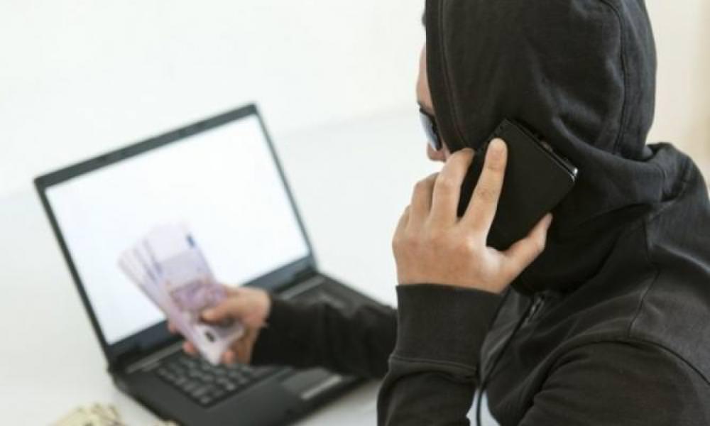 «Паша предложил»: мальчик стащил 2,5 млн рублей и вложил в раскрутку telegram