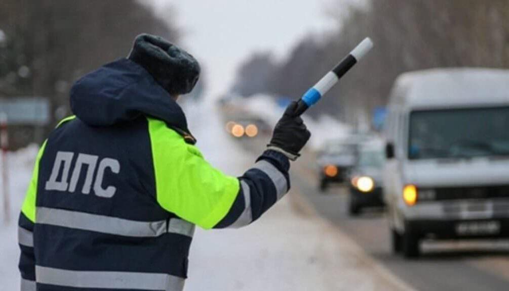 Правительство решило: будут поощрять аккуратных водителей
