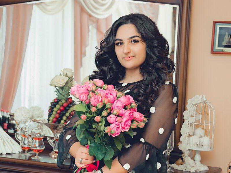 Жительница Рязани собрала более полумиллиона рублей для потерявшей дом при пожаре пожилой соседки