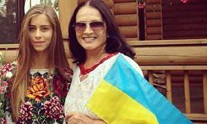 «На заработки»: отказавшаяся от России София Ротару возвращается