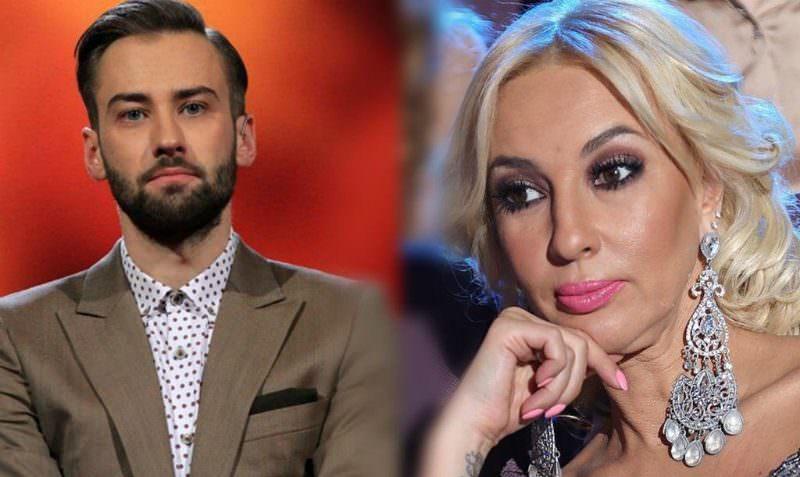 Дмитрий Шепелев ответил Кудрявцевой на «хамство» про ориентацию