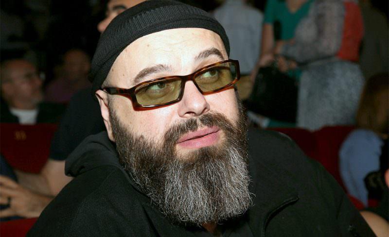 Максиму Фадееву пришлось объясняться сженой после слухов оромане сСерябкиной