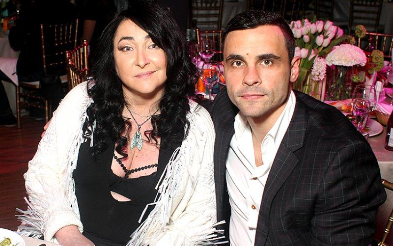 «Я хотел детей, а Лола – нет»: муж Милявской о причинах развода