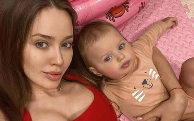 Анастасия Костенко: «Детей рожают не для удержания мужика»
