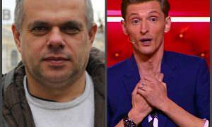 Депутат предложил  мэрии Ростова подать  в суд на Павлу Волю